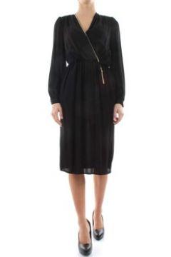 Robe Elisabetta Franchi AB44486E2(115622824)