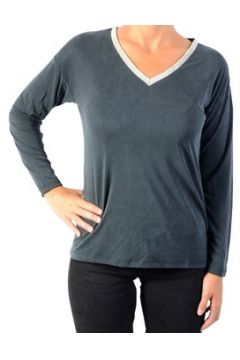 T-shirt Le Temps des Cerises Tee Shirt Ilana(115431065)