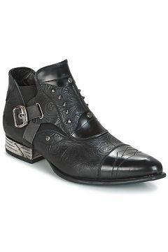 Boots New Rock BRAVA(115484543)