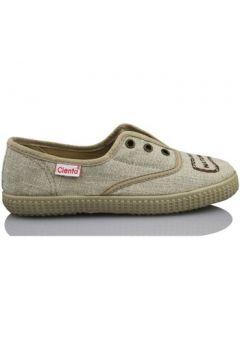 Chaussures enfant Cienta NATURAL(115449706)
