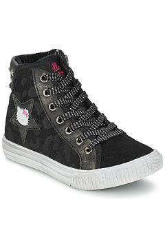 Chaussures enfant Hello Kitty VATETE LEO(98754057)