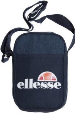 Sacoche Ellesse Sac ajustable(127961961)