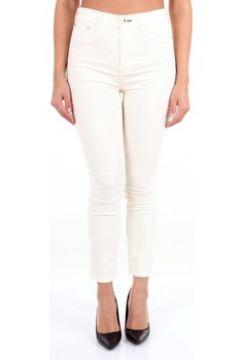 Pantalon Rag Bone W285738NS(101617791)