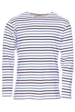 T-shirt Armor Lux - tee-shirt(115502926)