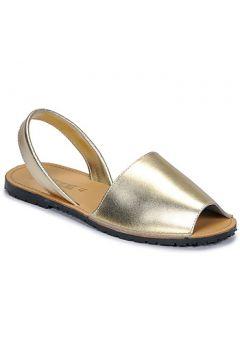 Sandales So Size LOJA(88620820)