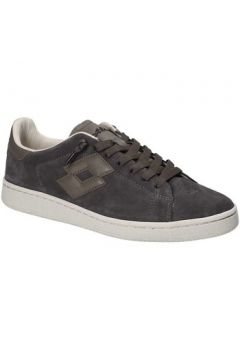 Chaussures Lotto T0820(115662827)
