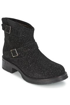 Boots Redskins YALO(115453346)
