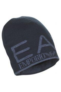 Bonnet Emporio Armani EA7 TRAIN VISIBILITY M BEANIE 275893(115513079)