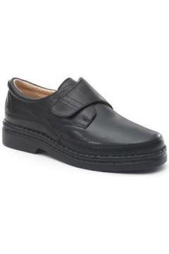 Chaussures enfant Calzamedi CHAUSSURES GLOVE M(88462834)
