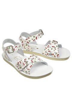 Sandalen aus Leder Waterproof Sweetheart(111121463)