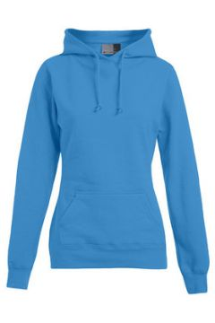 Sweat-shirt Promodoro Sweat capuche basic 80-20 grandes tailles Femmes(101535656)