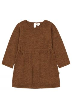 Kleid Baby Alpaka(117377711)