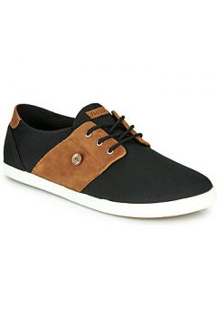 Chaussures Faguo CYPRESS(115493789)