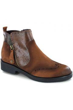 Boots Fugitive GENA(127929236)