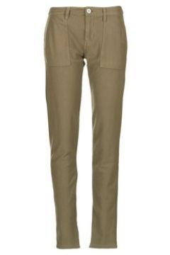 Pantalon Rip Curl HYLO PANT(115388277)
