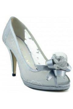 Chaussures escarpins Marian chaussure confortable partie transparente(115453984)
