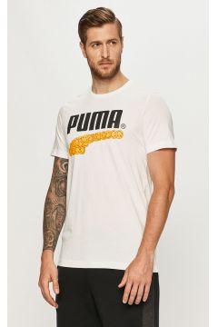 Puma - T-shirt(121782608)