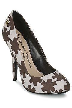 Chaussures escarpins Vivienne Westwood MAGGIE II(115454066)