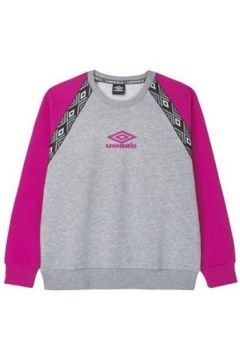 Sweat-shirt Umbro Sweat crewneck col rond DRIVE(115505177)