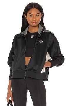 Куртка track - adidas by Stella McCartney(125438168)