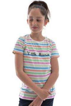 T-shirt enfant Little Marcel tess(115461702)
