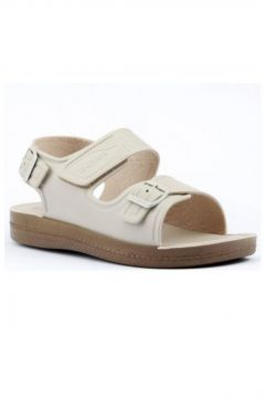 GEZER Erkek Sandalet(110968529)