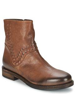 Boots Vic COPENHAGEN(115452927)