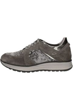 Chaussures Alberto Guardiani SD59431C(88593161)