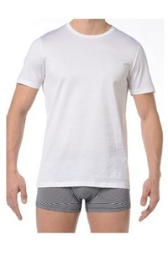 Maillots de corps Hom T-shirt Premium cotton(115521827)