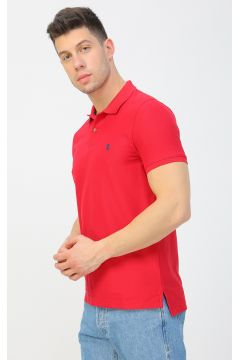 Izod T-Shirt(113982900)