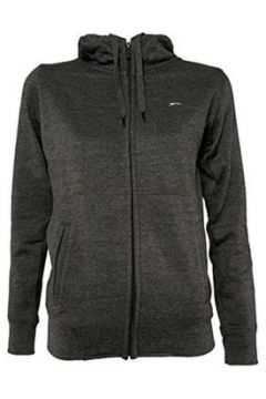 Sweat-shirt Slazenger SUZI(115648154)