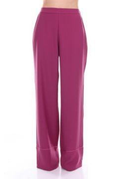 Pantalon Blugirl 6127(115505777)