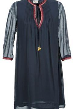 Robe Stella Forest STALOU(98754093)