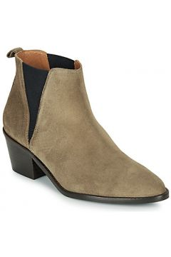 Boots Castaner GABRIELA(115435152)