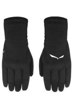 Gants Salewa Rękawiczki Ortles PL Gloves 26436-0910(115423136)