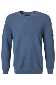 camel active Pullover 124003/12(111099784)