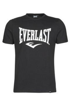 T-shirt Everlast EVL LOUIS SS TS(115597947)
