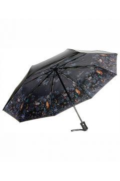 Зонт Mellizos(121815568)