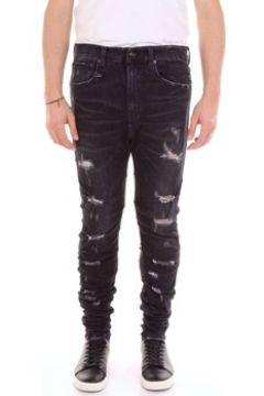 Jeans R13 R13M0320(115558011)