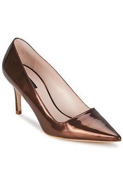 Chaussures escarpins Escada AS707(115452426)