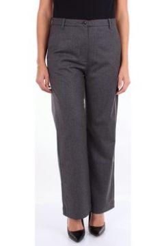 Pantalons de costume Nine:inthe:morning 9FW18DE05(101615259)