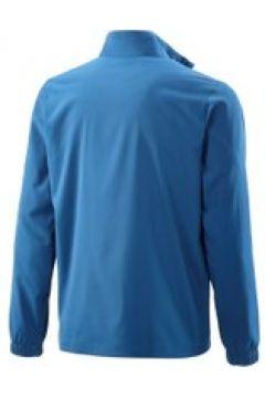 Sportjacke KEITH JOY sportswear baltic(112303376)