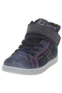 Ботинки IMAC(110386702)