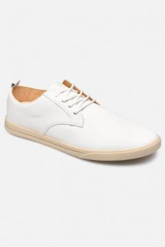 Clae - Ellington - Sneaker für Herren / weiß(111590225)