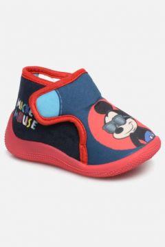 Mickey Mouse - Saturnin - Hausschuhe für Kinder / blau(111593411)