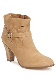 Bottines One Step VIRNA(115457518)
