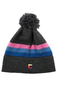 Bonnet Coal Bonnet The Freezin Gris Foncé(115448916)