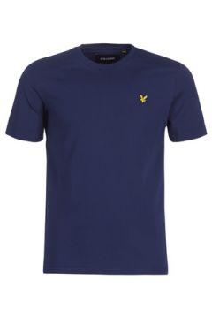 T-shirt Lyle Scott FAFARLIBE(115436151)