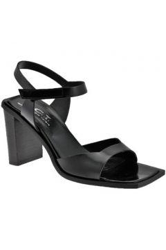 Sandales Nci VelcroTalon85Sandales(127856836)