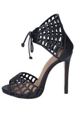 Sandales Marc Ellis sandales cuir(101754237)
